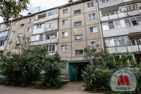 Квартира, ул. Комсомольская, д.46 - Фото 2