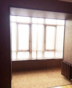 Продажа квартиры, Тюмень, Ул. Челюскинцев - Фото 5
