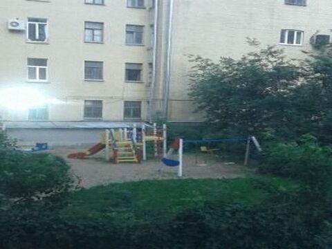 Продажа квартиры, м. Красные ворота, Большой Харитоновский переулок - Фото 4