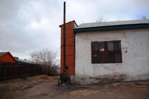 Продажа квартиры, Улан-Удэ, Ул. Чайковского - Фото 5