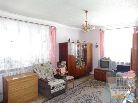 Продажа двухкомнатной квартиры в центре Кисловодска - Фото 3