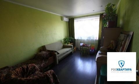 Продажа 2-комнатной квартиры. 20-й микрорайон. - Фото 3