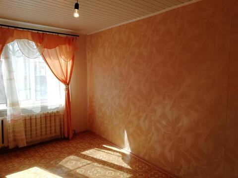 Продам 2-к квартиру, Малое Василево, Центральная улица 1 - Фото 2