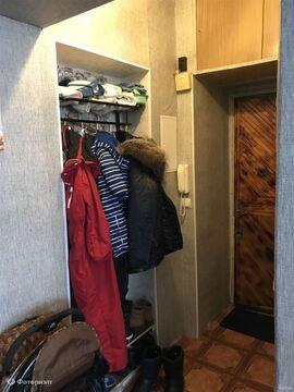 Продажа квартиры, Саратов, Ул. Заречная - Фото 5