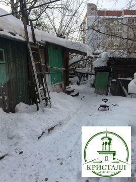 Продажа участка, Томск, Ул. Учебная - Фото 3