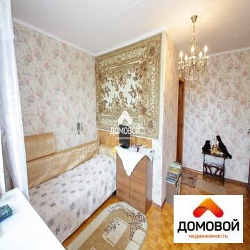 1-комнатная квартира, в Серпуховском районе, г. Серпухов-15 (Курилово) - Фото 5