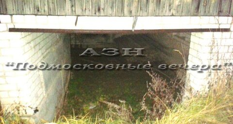 Горьковское ш. 107 км от МКАД, Старые Петушки, Дом 75 кв. м - Фото 4