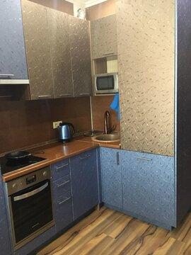 Комфортная квартира для найма в Павлино - Фото 1