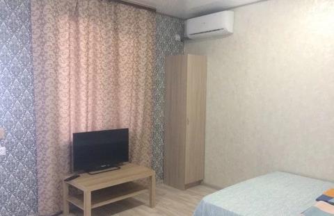 Аренда комнаты посуточно, Архипо-Осиповка, Южный переулок - Фото 1
