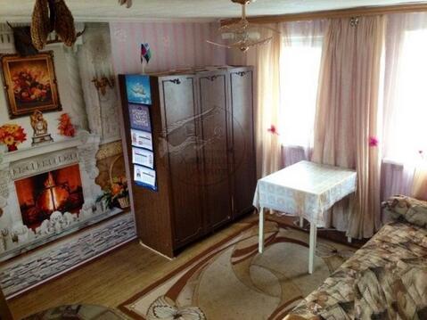 Продажа дачи, Безлюдовка, Шебекинский район, Сосновая 4 - Фото 4