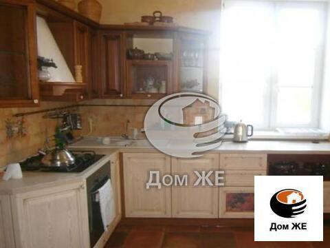 Аренда дома, Голицыно, Одинцовский район - Фото 3