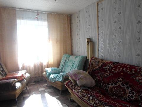 Продам дом Новокурск - Фото 2