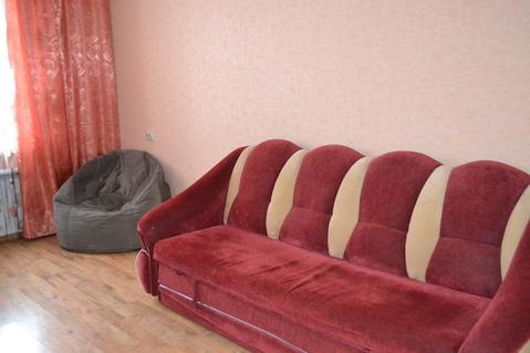Уютная квартира от S-House Group посуточно! - Фото 3