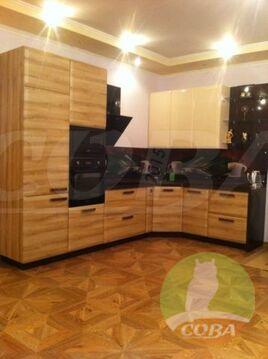 Продажа квартиры, Тюмень, Беляева - Фото 5