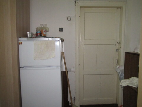 Продаю комнату в 3-комн. квартире в г. Алексин - Фото 2