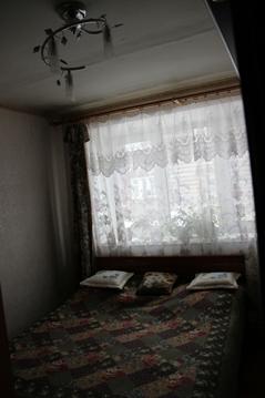 4-комнатная квартира на станции - Фото 4