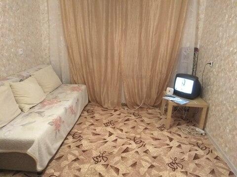 Квартира Академическая площадь, 1 - Фото 2