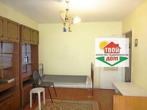 Продам 2-к на Треугольной, 2, 50 кв.м.в г. Обнинске - Фото 4