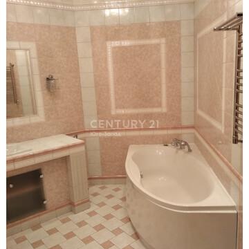 4х комнатная квартира в Измайлово - Фото 3