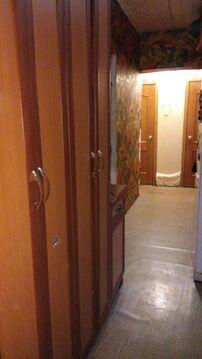 Продам 4-хкомнатную квартиру - Фото 3