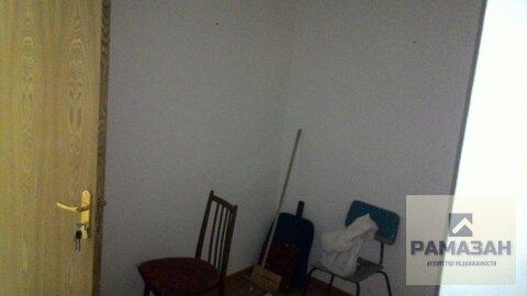 Продаю офисное помещение на Тукая, 75г - Фото 5
