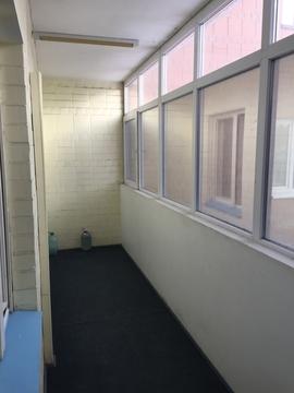 Квартира, ул. Белинского, д.85 - Фото 4