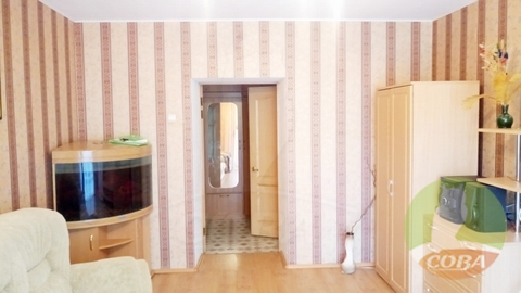Продажа квартиры, Ялуторовск, Ялуторовский район, Ул. Бахтиярова - Фото 2