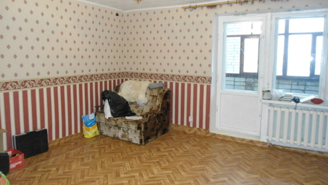 Продается 3-х комнатная квартира в г.Александров р-он Гермес - Фото 1