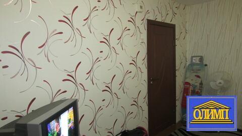 Продам комнату по ул. Ленинградская - Фото 3