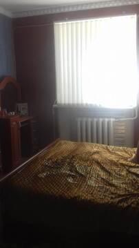 Продажа квартиры, Георгиевск, Ул. Вехова - Фото 1
