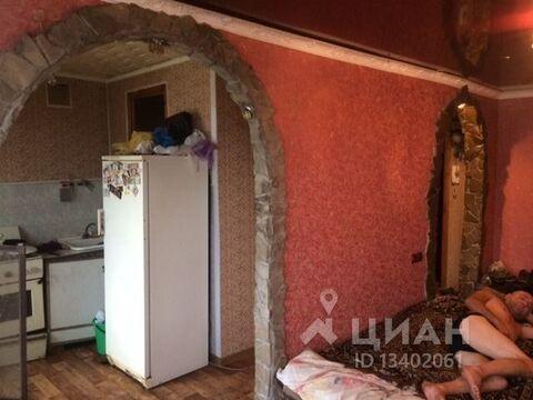 Продажа квартиры, Михайловка, Ул. Обороны - Фото 2