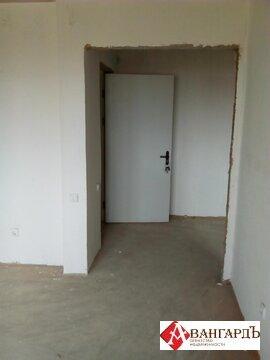 Елабуга, квартира с индивидуальным отоплением.Новый дом. - Фото 3