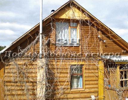 Волоколамское ш. 25 км от МКАД, Снегири, Дом 130 кв. м - Фото 2