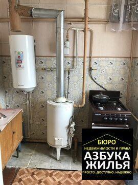 1/2 дома на Добровольского за 990 000 руб - Фото 3