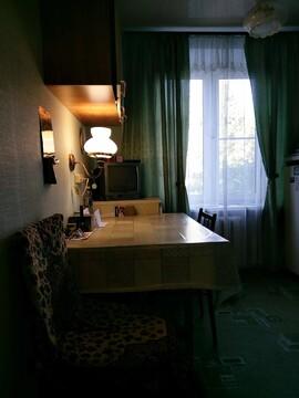 Двухкомнатная квартира в ЮЗАО - Фото 2