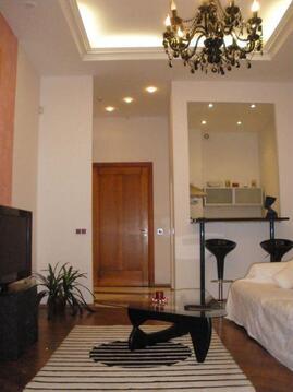 Продажа квартиры, Купить квартиру Рига, Латвия по недорогой цене, ID объекта - 314215149 - Фото 1