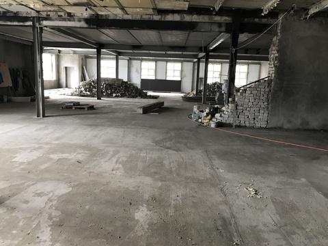 Продажа торгового помещения, Липецк, Ул. 9 Мая - Фото 3