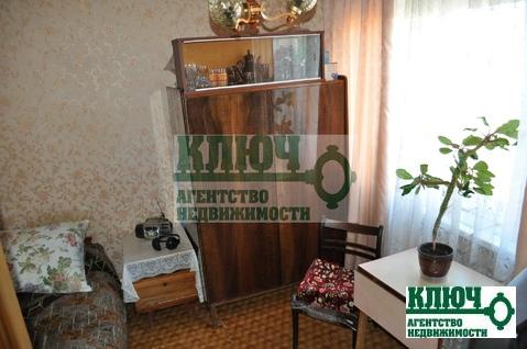 Продаю 2-к кв. ул. Лопатина, 20 - Фото 3