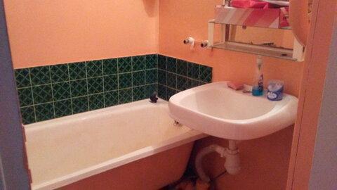 3 комнатная квартира в Тирасполе на Мечникова (143 серия) - Фото 5