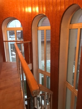 Продажа дома, Видное, Ленинский район, 52 - Фото 5