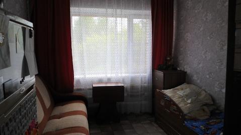 Продается комната 14 кв.м в центре города Александров - Фото 1