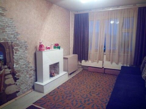 Квартира, ул. Московская, д.109 к.3 - Фото 1