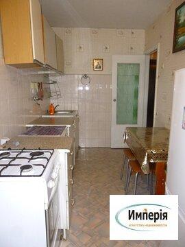 Квартира у 108 Школы - Фото 3
