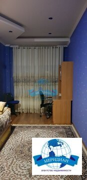 Квартира с зимним садом - Фото 4