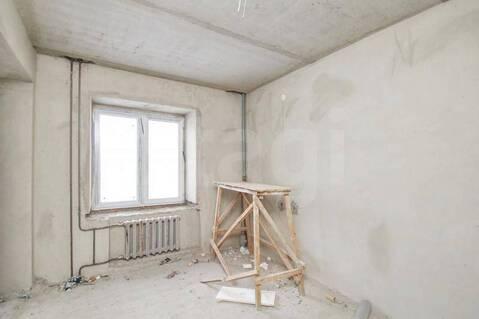Продам 5-комн. кв. 208 кв.м. Тюмень, Логунова - Фото 3