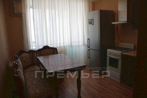 2-х комнатная квартира с ремонтом и мебелью в Новом доме - Фото 5