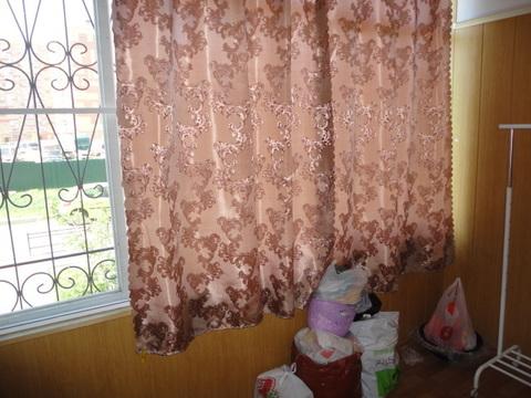 Продается 1 комнатная Ямашева 101 - Фото 2