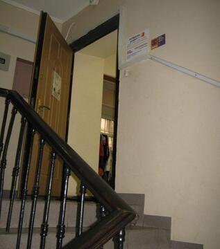 Аренда офиса 118.0 кв.м. Метро Трубная - Фото 1