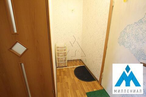 Продажа квартиры, Новый Свет, Гатчинский район, Г. Гатчина - Фото 5