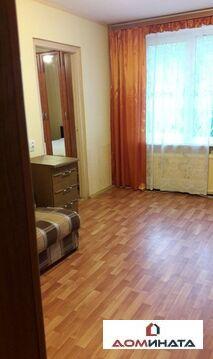 Продажа квартиры, м. Улица Дыбенко, Ул. Евдокима Огнева - Фото 2